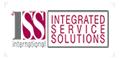 logo_iss